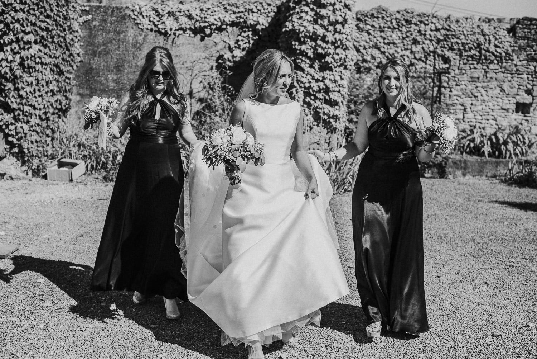 revel_wedding_south_france_katy_webb_photography_toulouse_121