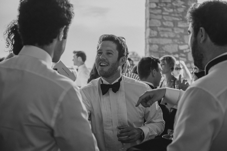 revel_wedding_south_france_katy_webb_photography_toulouse_126