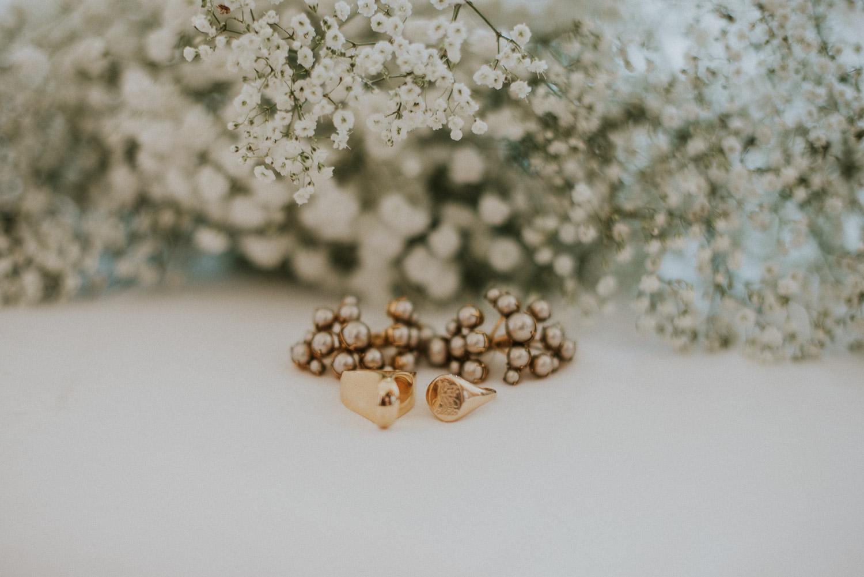 revel_wedding_south_france_katy_webb_photography_toulouse_13