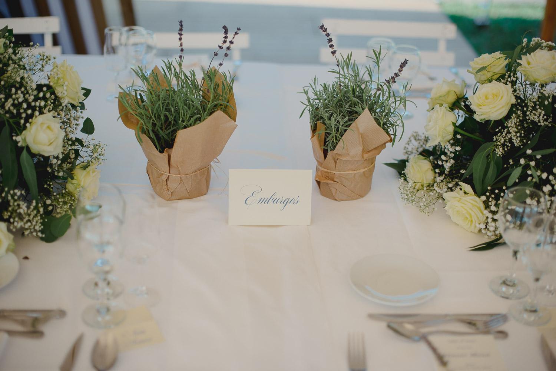 revel_wedding_south_france_katy_webb_photography_toulouse_131