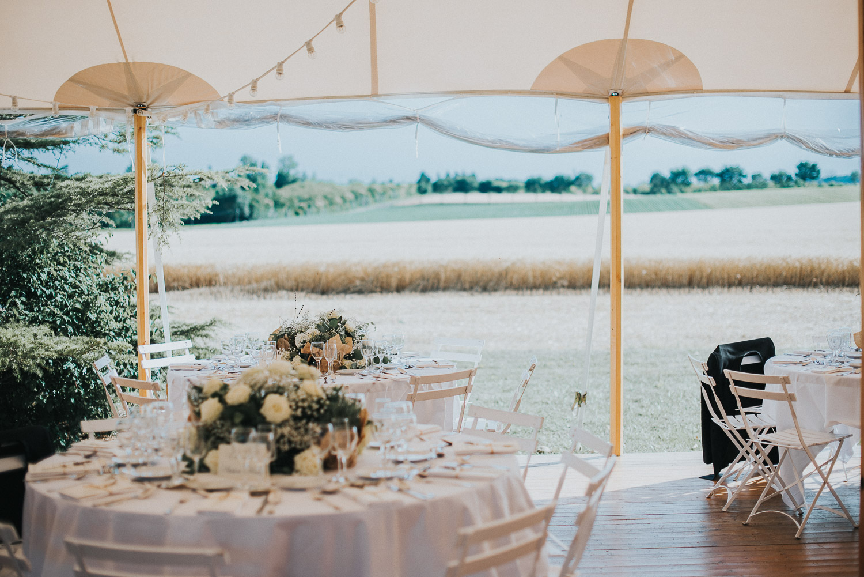 revel_wedding_south_france_katy_webb_photography_toulouse_132