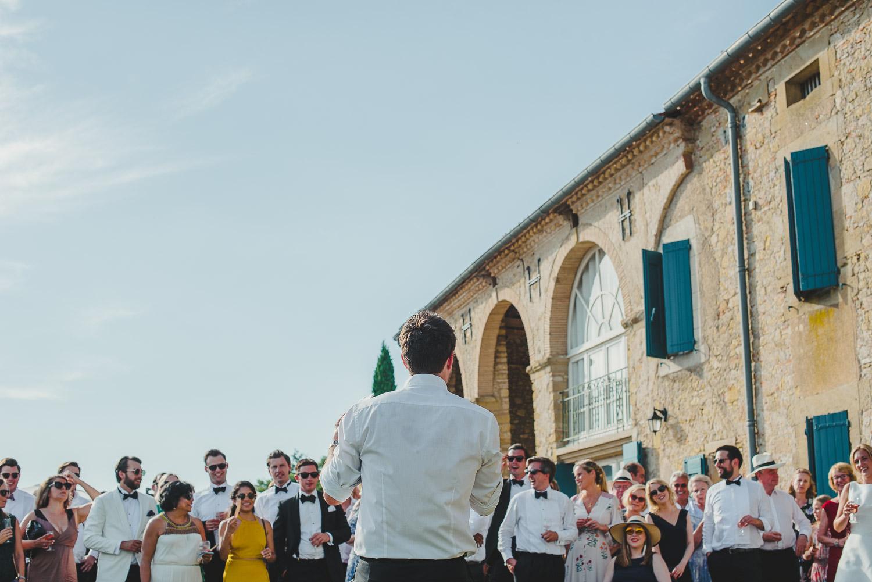 revel_wedding_south_france_katy_webb_photography_toulouse_138