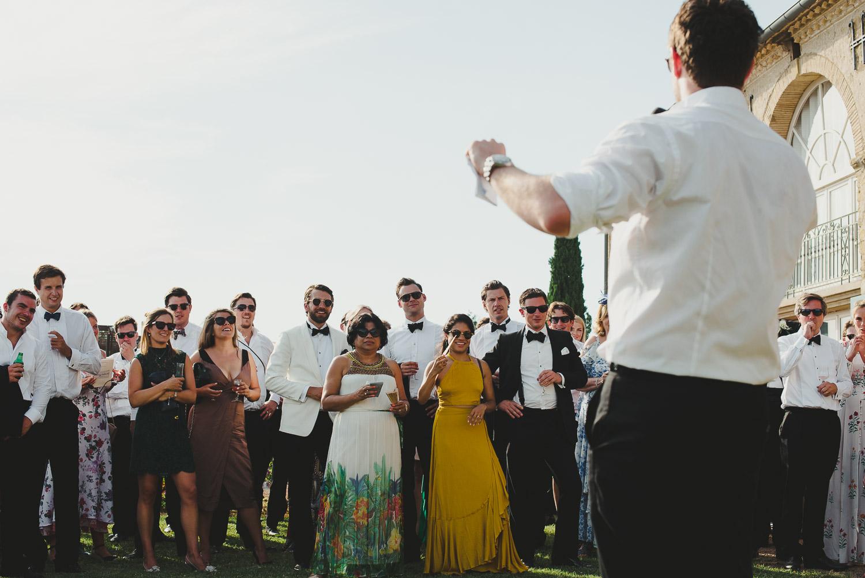revel_wedding_south_france_katy_webb_photography_toulouse_139
