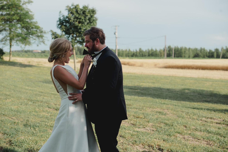 revel_wedding_south_france_katy_webb_photography_toulouse_152