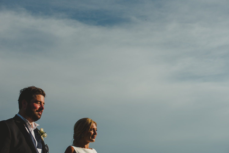 revel_wedding_south_france_katy_webb_photography_toulouse_153
