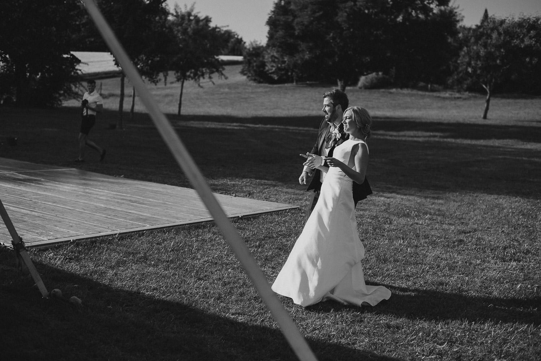 revel_wedding_south_france_katy_webb_photography_toulouse_154