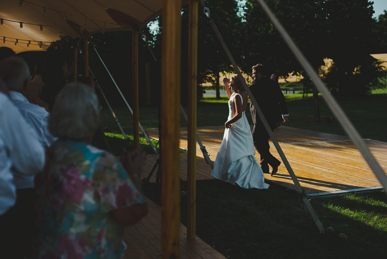 revel_wedding_south_france_katy_webb_photography_toulouse_155