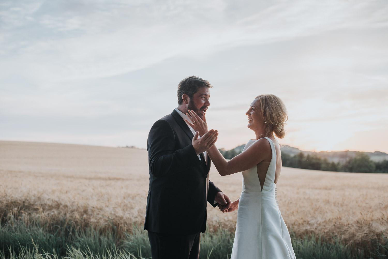 revel_wedding_south_france_katy_webb_photography_toulouse_170