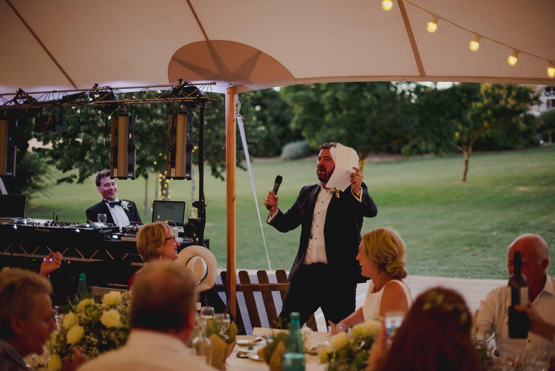 revel_wedding_south_france_katy_webb_photography_toulouse_181