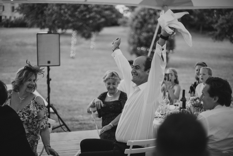 revel_wedding_south_france_katy_webb_photography_toulouse_184