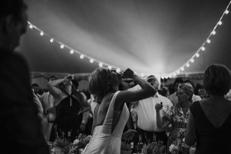 revel_wedding_south_france_katy_webb_photography_toulouse_185