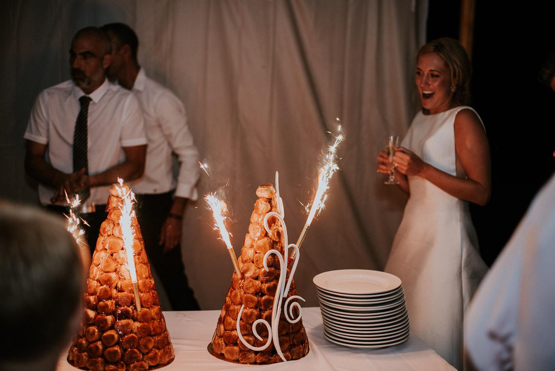 revel_wedding_south_france_katy_webb_photography_toulouse_186