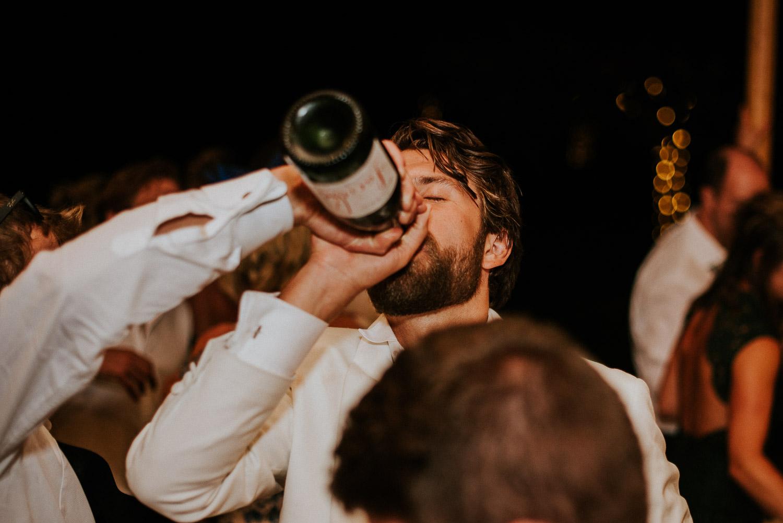 revel_wedding_south_france_katy_webb_photography_toulouse_191