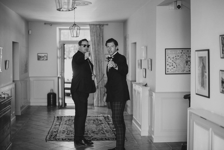 revel_wedding_south_france_katy_webb_photography_toulouse_43