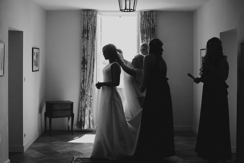 revel_wedding_south_france_katy_webb_photography_toulouse_76