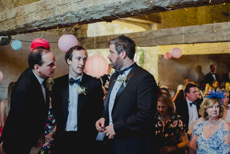 revel_wedding_south_france_katy_webb_photography_toulouse_81