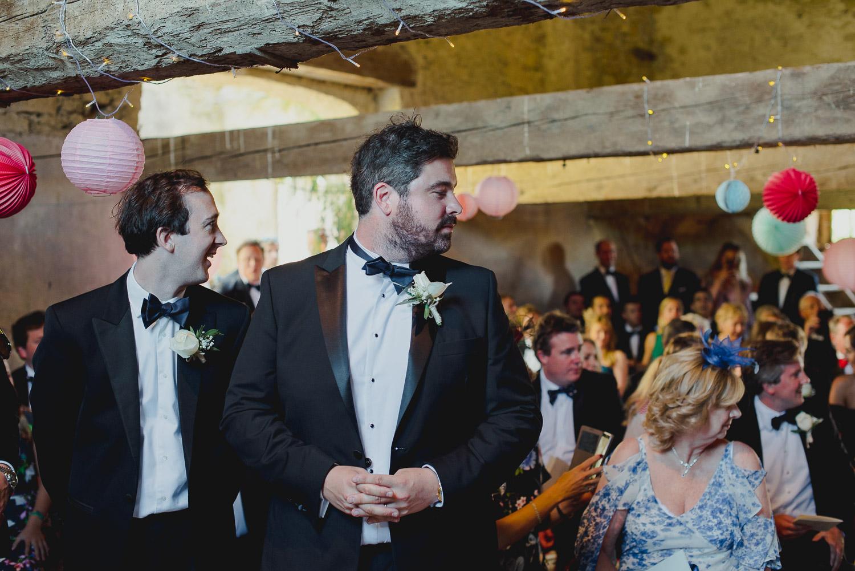 revel_wedding_south_france_katy_webb_photography_toulouse_82