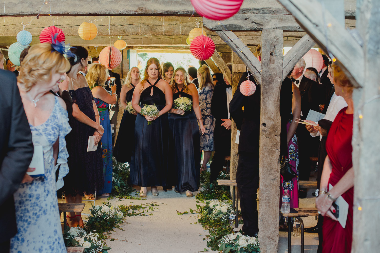 revel_wedding_south_france_katy_webb_photography_toulouse_84