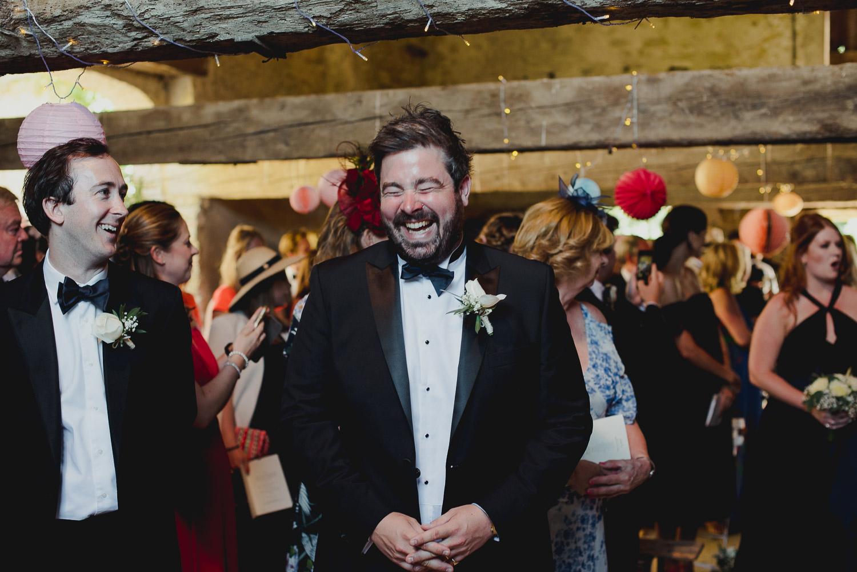revel_wedding_south_france_katy_webb_photography_toulouse_85