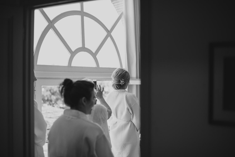 revel_wedding_south_france_katy_webb_photography_toulouse_9