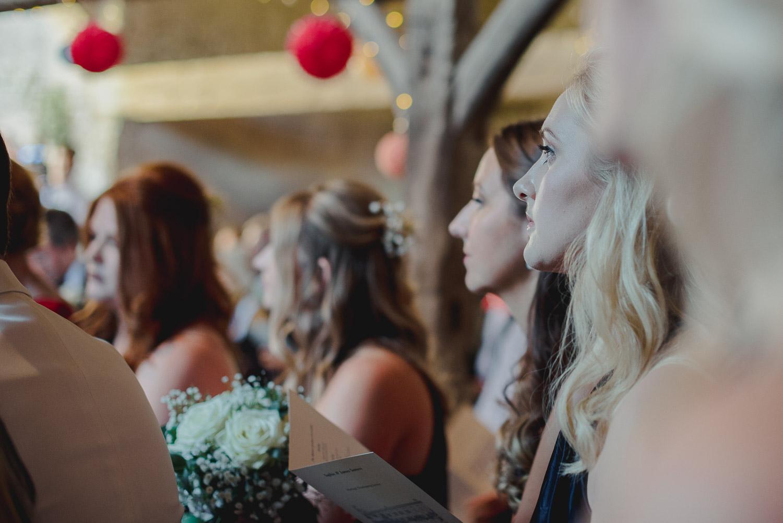 revel_wedding_south_france_katy_webb_photography_toulouse_93