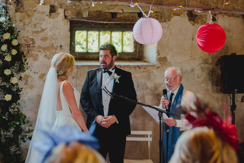 revel_wedding_south_france_katy_webb_photography_toulouse_96