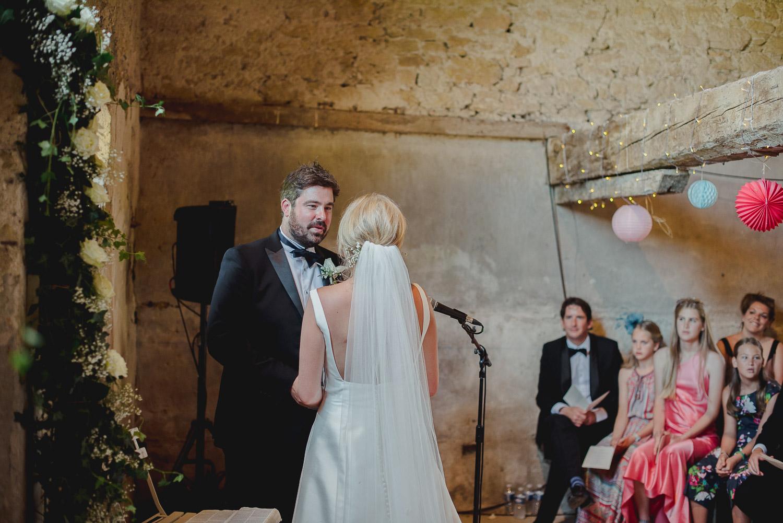 revel_wedding_south_france_katy_webb_photography_toulouse_97