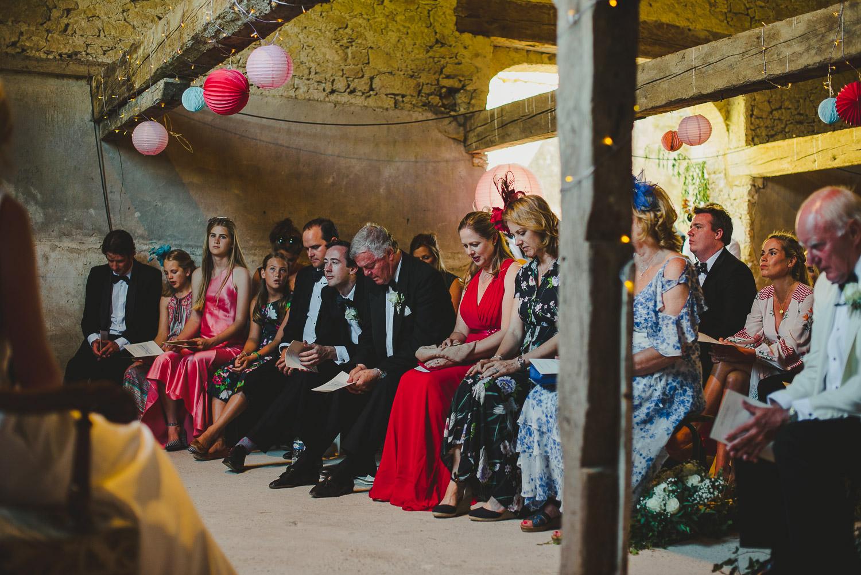 revel_wedding_south_france_katy_webb_photography_toulouse_99