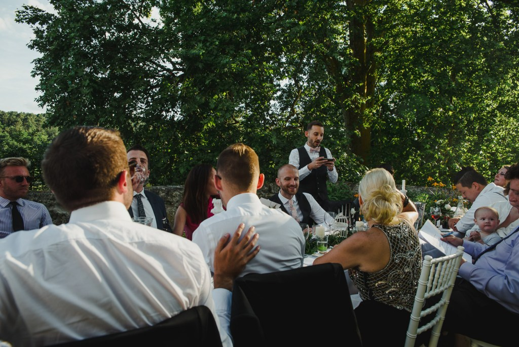wedding_chateau_de_lisse_gers_wedding_katy_webb_photography_france_UK100