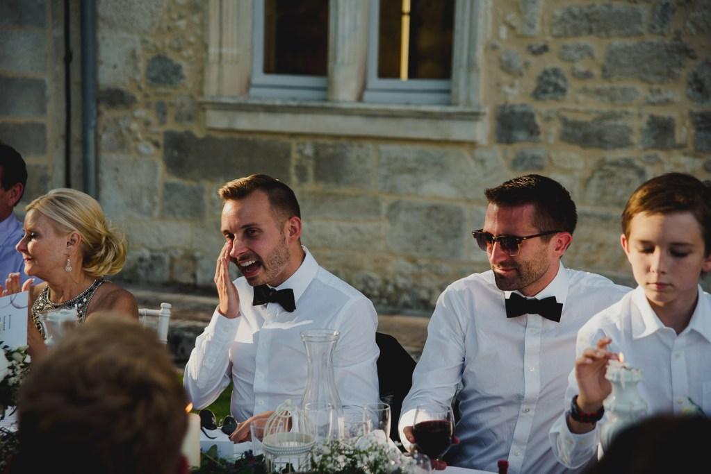 wedding_chateau_de_lisse_gers_wedding_katy_webb_photography_france_UK104