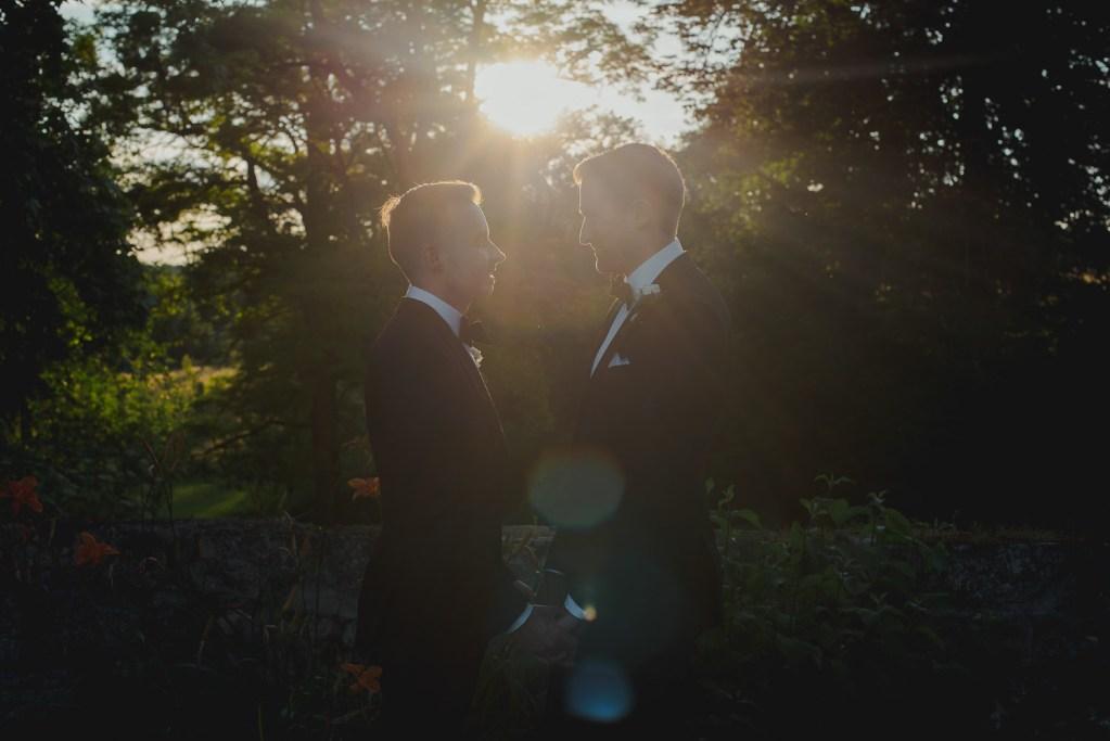 wedding_chateau_de_lisse_gers_wedding_katy_webb_photography_france_UK117