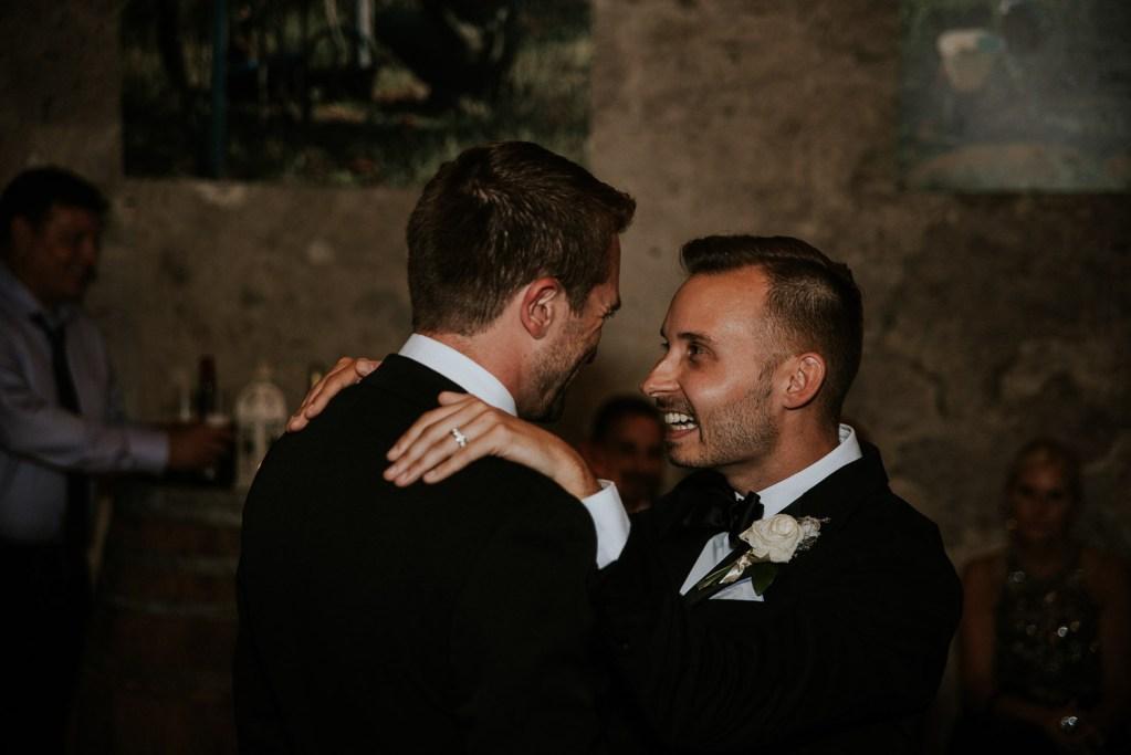 wedding_chateau_de_lisse_gers_wedding_katy_webb_photography_france_UK122