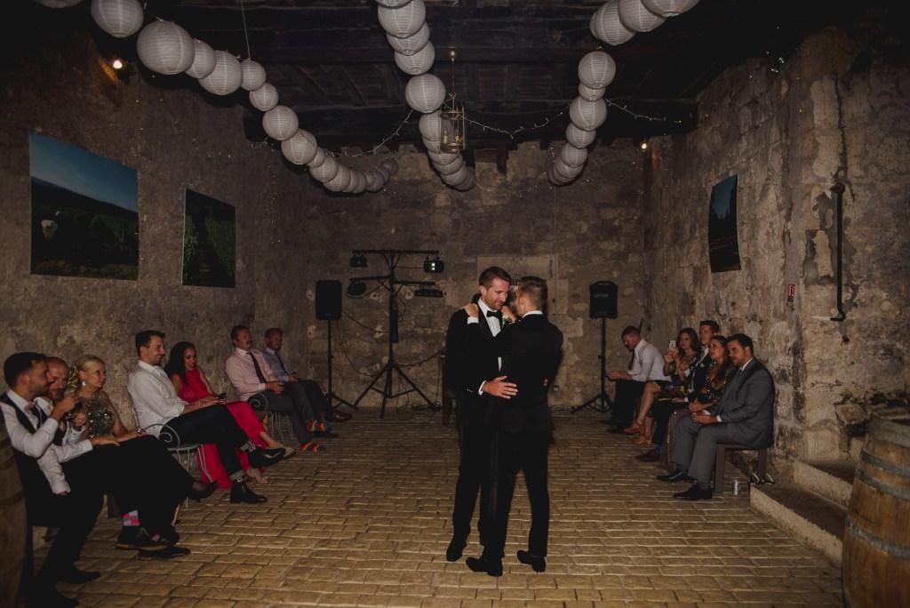 wedding_chateau_de_lisse_gers_wedding_katy_webb_photography_france_UK123
