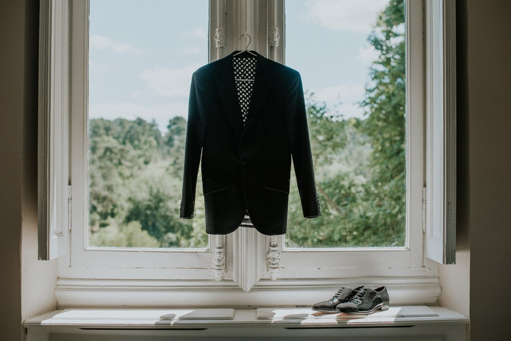 wedding_chateau_de_lisse_gers_wedding_katy_webb_photography_france_UK15