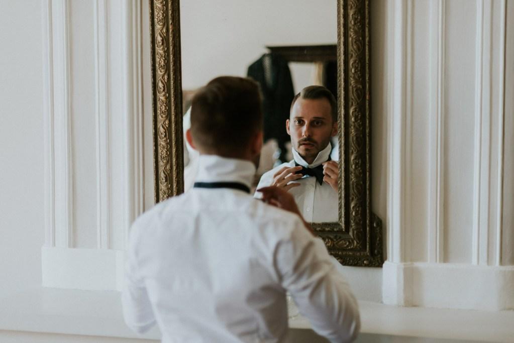 wedding_chateau_de_lisse_gers_wedding_katy_webb_photography_france_UK25