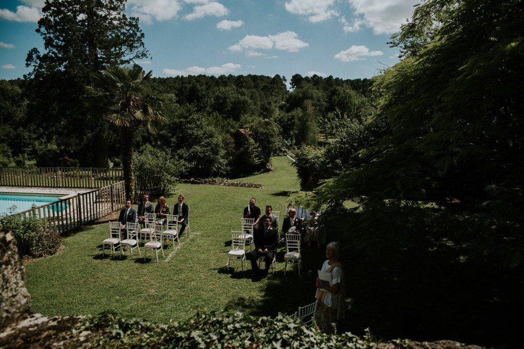 wedding_chateau_de_lisse_gers_wedding_katy_webb_photography_france_UK31