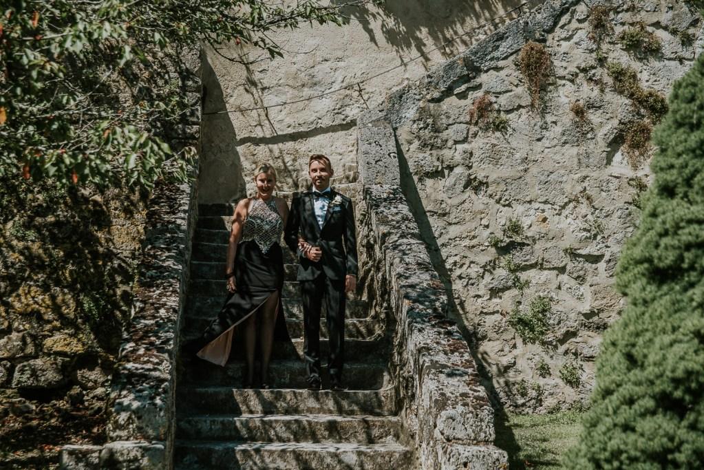 wedding_chateau_de_lisse_gers_wedding_katy_webb_photography_france_UK32