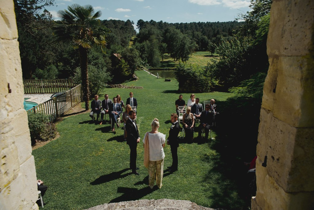 wedding_chateau_de_lisse_gers_wedding_katy_webb_photography_france_UK37