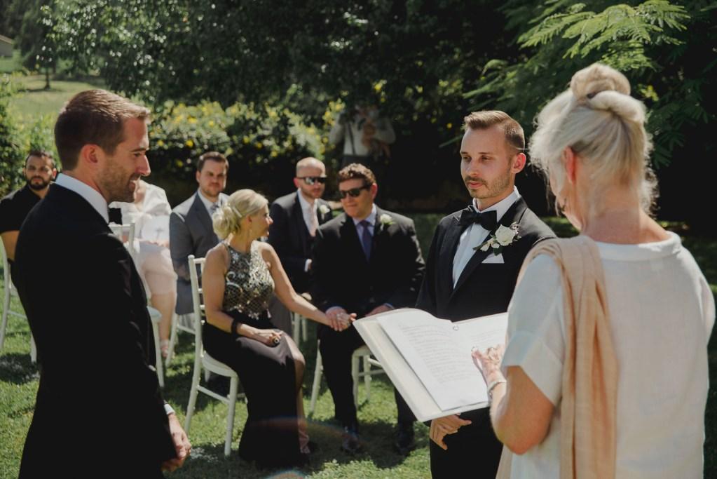 wedding_chateau_de_lisse_gers_wedding_katy_webb_photography_france_UK41
