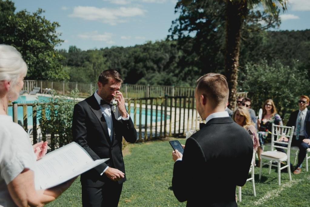 wedding_chateau_de_lisse_gers_wedding_katy_webb_photography_france_UK44