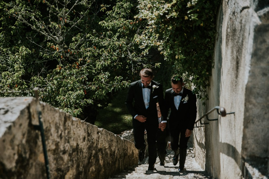 wedding_chateau_de_lisse_gers_wedding_katy_webb_photography_france_UK51