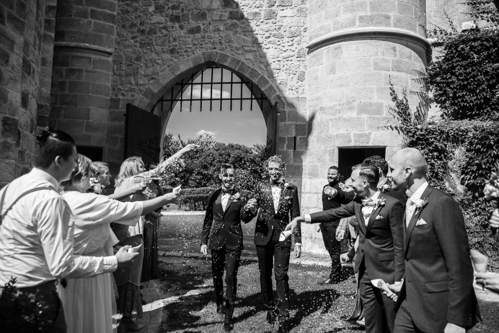 wedding_chateau_de_lisse_gers_wedding_katy_webb_photography_france_UK53