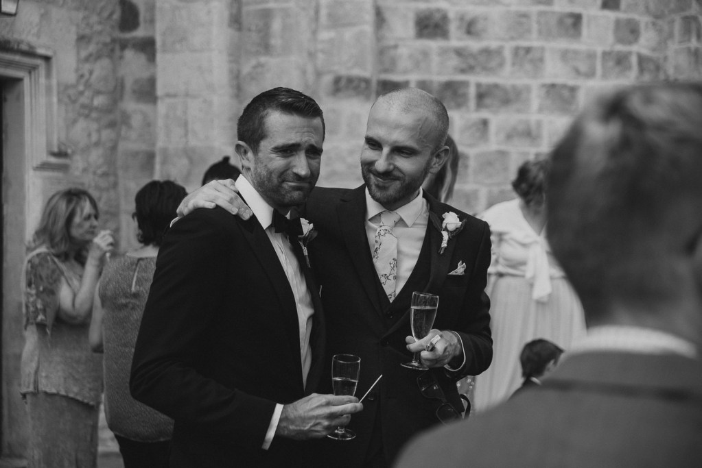 wedding_chateau_de_lisse_gers_wedding_katy_webb_photography_france_UK58