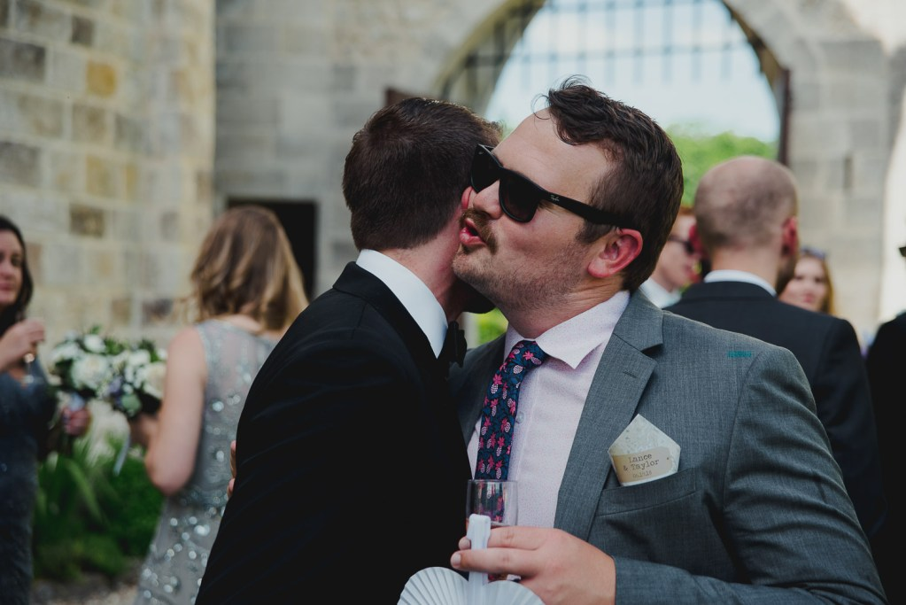 wedding_chateau_de_lisse_gers_wedding_katy_webb_photography_france_UK59