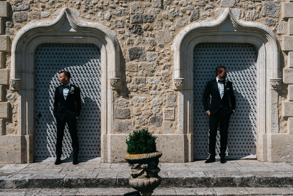 wedding_chateau_de_lisse_gers_wedding_katy_webb_photography_france_UK61