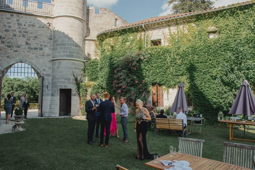 wedding_chateau_de_lisse_gers_wedding_katy_webb_photography_france_UK75