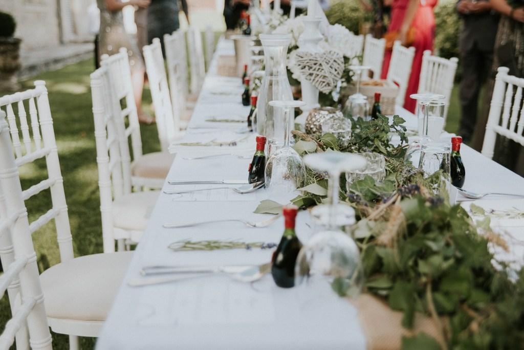 wedding_chateau_de_lisse_gers_wedding_katy_webb_photography_france_UK80