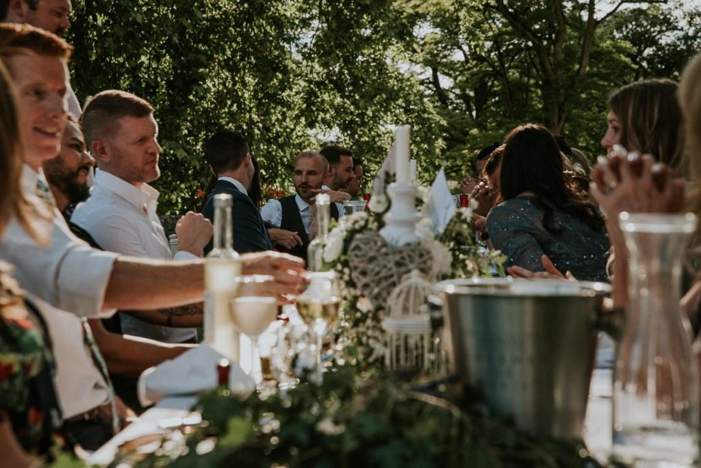 wedding_chateau_de_lisse_gers_wedding_katy_webb_photography_france_UK86