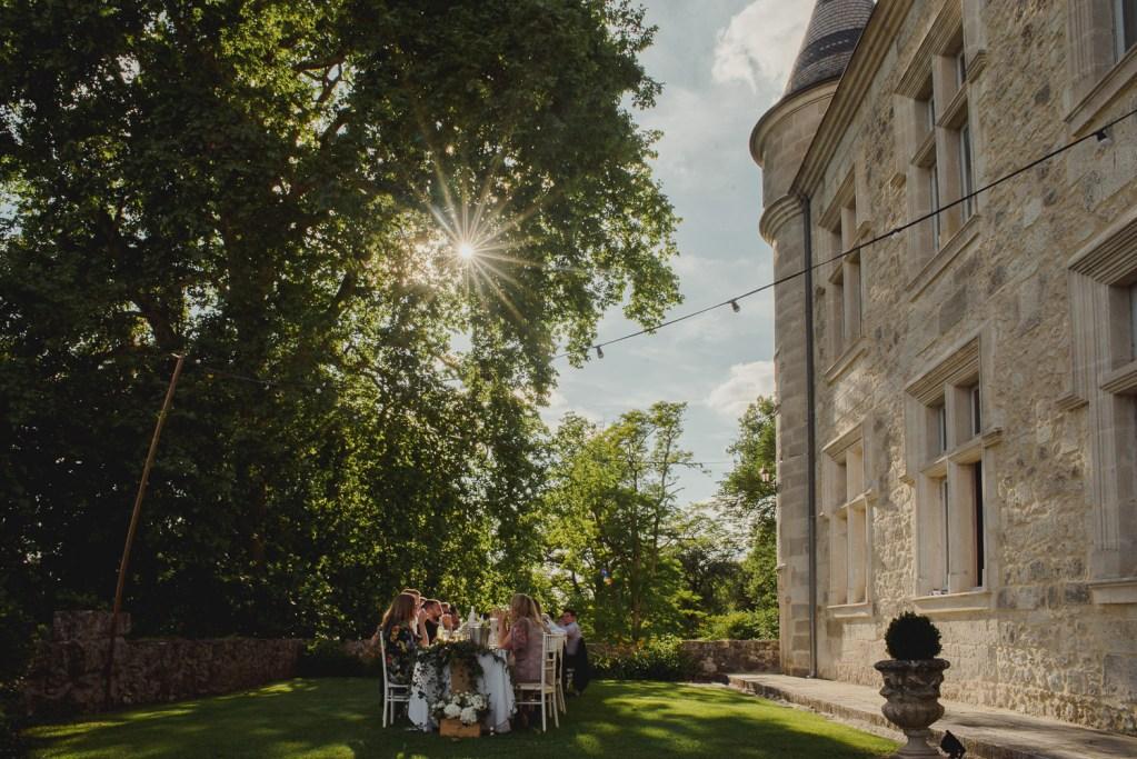 wedding_chateau_de_lisse_gers_wedding_katy_webb_photography_france_UK88