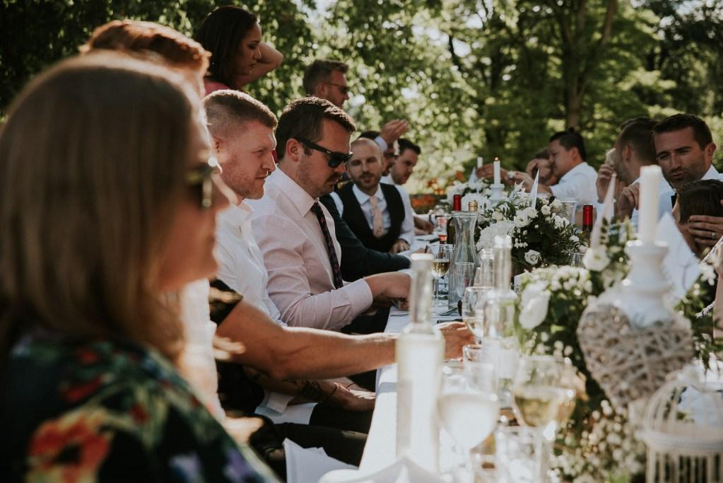 wedding_chateau_de_lisse_gers_wedding_katy_webb_photography_france_UK89